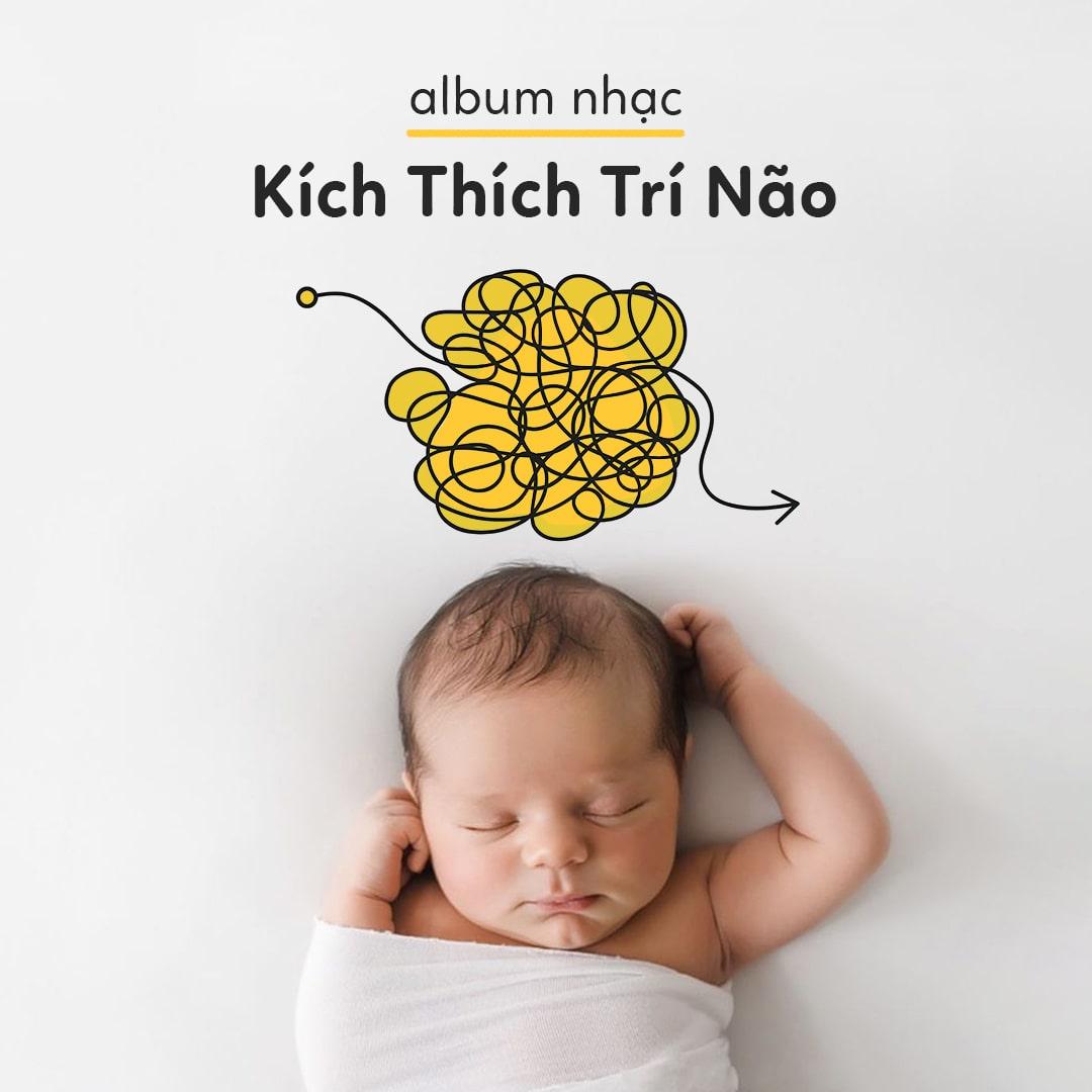 [A79] Thai nghi nghe nhạc thai giáo vào thời điểm nào tốt nhất?