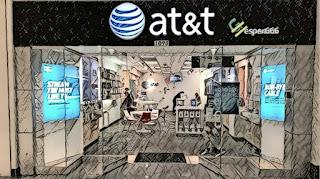 AT&T Membawa 5G Ke Austin, Miami, Salt Lake City, dan 25 Wilayah Lainnya