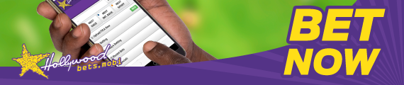Hollywoodbets - Bet Now - Mobile Betting