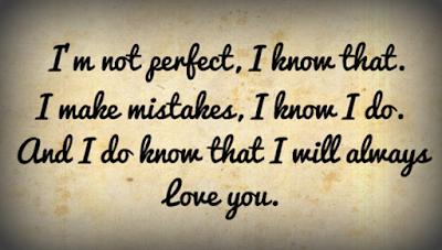 Kumpulan Kata - Kata Menyatakan Cinta Bahasa Inggris Romantis Terbaru