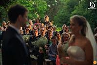 casamento com cerimônia ao ar livre em porto alegre realizado na casa da figueira na zona sul da capital gaúcha com decoração simples delicada estilo rústico destination wedding mini-wedding porto alegre e portugal casamento em portugal brasileiros casando na europa