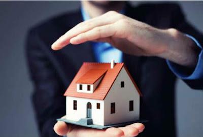 Berikut Yang Wajib Diperhatian Dalam Perlindungan Asset