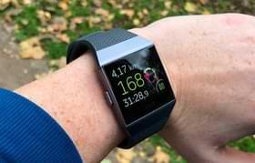 افضل الساعات الرياضية الذكية واللياقة البدنية