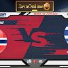 PREDIKSI BOLA NORWAY VS GREECE SENIN, 07 JUNI 2021