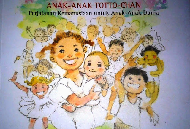Totto Chan's Children