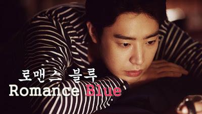 Sinopsis Drama Korea Romance Blue