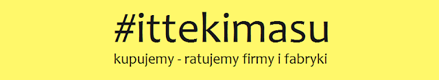 %2523ittkimasu_kupujemy_ratujemy_firmy_f