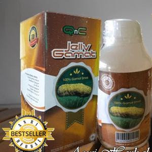 Alamat Distributor Qnc Jelly Gamat