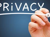 In Search of Lost Privacy: 6 Search Engines That Respect Your Privacy