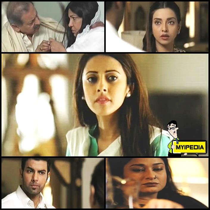 Dramas online aseer zadi episode 15 - Barsat hindi movies mp3 song