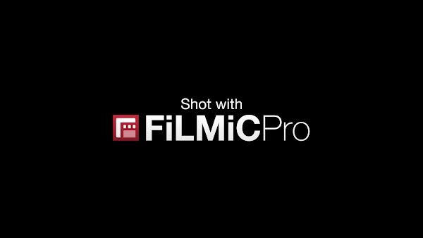 FiLMiC Pro v6.7.5 [Paid] APK