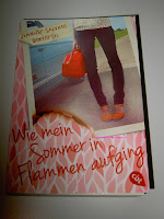 https://bienesbuecher.blogspot.de/2016/02/rezension-wie-mein-sommer-in-flammen.html