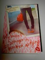https://bienesbuecher.blogspot.de/2016/02/rezension-wie-mein-sommer-in-flammen.html
