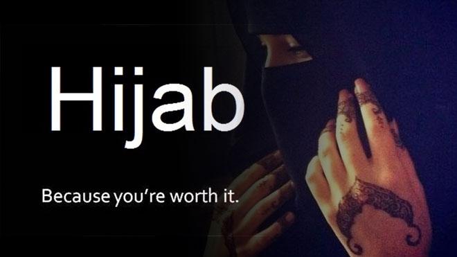 Hijab quotes, islamic quotes , beautiful islamic quotes