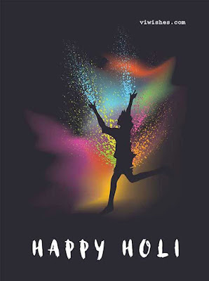 happy holi hd lovely  wallpapers download
