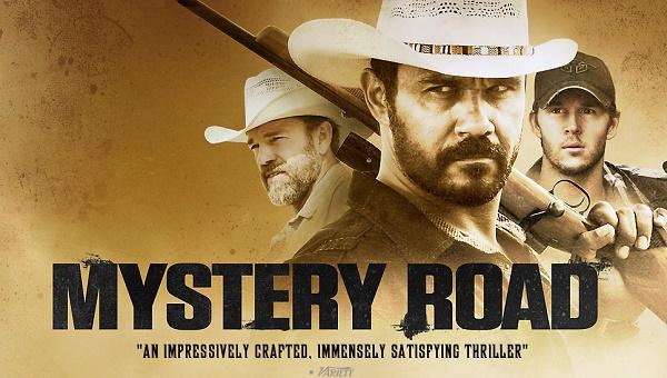 film detektif mystery road