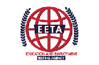 Education and Employment Testing Agency EETA  Latest Jobs 2021-Apply online