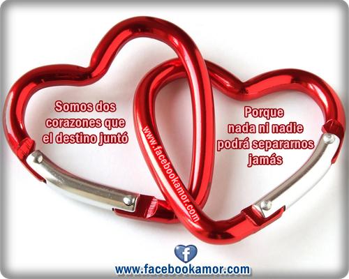 Imagenes De Corazones De Amor Imagenes De Amor Para Descargar
