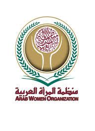 منظمة المرأة