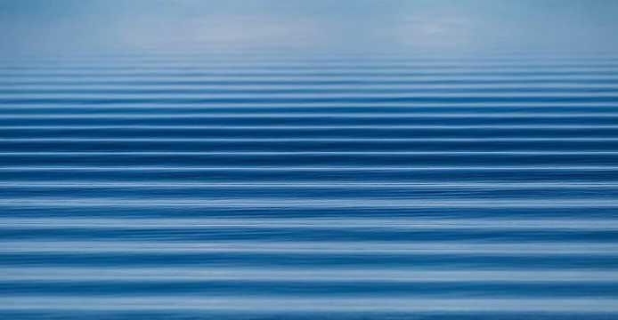 olas infinitas