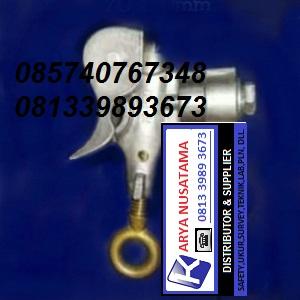 Jual Clamp Live Line Conektor 70-150mm di Bandung