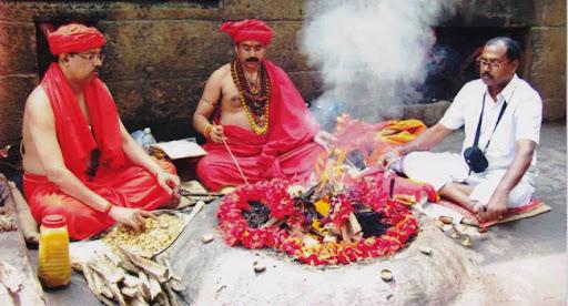 Tantrik Baba in Kolkata, West Bengal, Tarapith, Kalighat