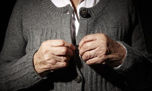 Από το Τμήμα Ασφάλειας Άρτας εξιχνιάστηκε περίπτωση κλοπής σε βάρος ηλικιωμένης και σχηματίστηκε δικογραφία σε βάρος ημεδαπής.