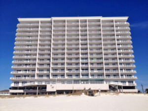 Windemere Condominium For sale, Perdido Key Florida vacation rental homes by owner.
