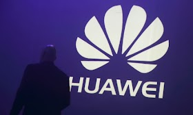 New cheap ones! Huawei Y6s and Mysterious Mobile Phone  Design  has been Leaked