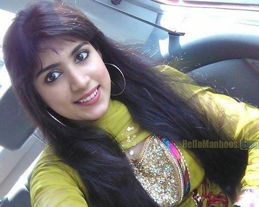 Hot pakistani desi girl whatsapp mobile number 2022