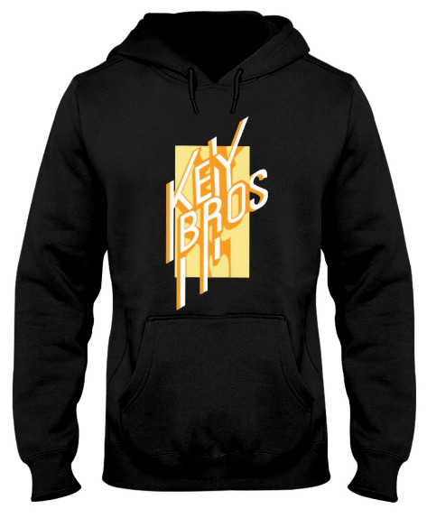 Collins key merch Hoodie, Collins key merch Sweatshirt, Collins key merch T Shirt