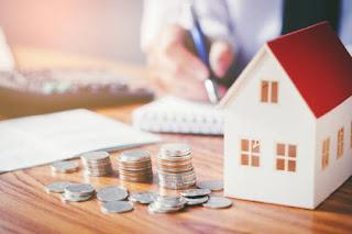 Τα εισοδηµατικά κριτήρια για το επίδομα ενοικίου 2019  | Πότε ξεκινούν οι αιτήσεις;