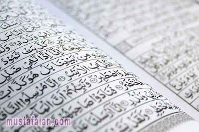 kata kata muslimah jomblo