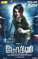 Film Mohini (2018) Full Movie