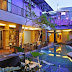 Daftar Hotel Murah di Surabaya 2017
