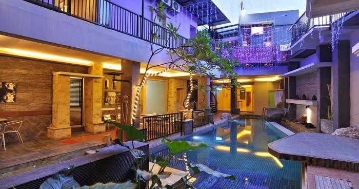 Daftar Hotel Murah Di Surabaya 2017 Rien Zumaroh