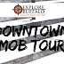 Explore Buffalo to offer Downtown Mob Tour