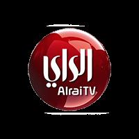 قناة الراى الفضائية بث مباشر - Alrai TV Live