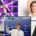 OGAESC2021: Conheça todos os participantes do 'OGAE Song Contest 2021'