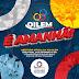 OILEM, o maior evento esportivo estudantil do oeste baiano, começa nesta terça-feira