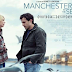 Film Manchester by the Sea (2016) HD Subtitle Indonesia