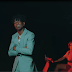 Download Video :Young Killer x Gigy Money - Leo