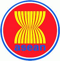 Organisasi ASEAN