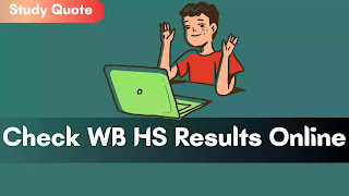 Hs results