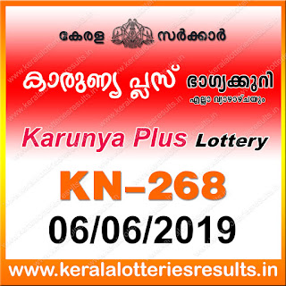 "KeralaLotteriesresults.in, ""kerala lottery result 06 06 2019 karunya plus kn 268"", karunya plus today result : 06-06-2019 karunya plus lottery kn-268, kerala lottery result 06-06-2019, karunya plus lottery results, kerala lottery result today karunya plus, karunya plus lottery result, kerala lottery result karunya plus today, kerala lottery karunya plus today result, karunya plus kerala lottery result, karunya plus lottery kn.268results 06-06-2019, karunya plus lottery kn 268, live karunya plus lottery kn-268, karunya plus lottery, kerala lottery today result karunya plus, karunya plus lottery (kn-268) 06/06/2019, today karunya plus lottery result, karunya plus lottery today result, karunya plus lottery results today, today kerala lottery result karunya plus, kerala lottery results today karunya plus 06 06 19, karunya plus lottery today, today lottery result karunya plus 06-06-19, karunya plus lottery result today 06.06.2019, kerala lottery result live, kerala lottery bumper result, kerala lottery result yesterday, kerala lottery result today, kerala online lottery results, kerala lottery draw, kerala lottery results, kerala state lottery today, kerala lottare, kerala lottery result, lottery today, kerala lottery today draw result, kerala lottery online purchase, kerala lottery, kl result,  yesterday lottery results, lotteries results, keralalotteries, kerala lottery, keralalotteryresult, kerala lottery result, kerala lottery result live, kerala lottery today, kerala lottery result today, kerala lottery results today, today kerala lottery result, kerala lottery ticket pictures, kerala samsthana bhagyakuri"