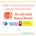 Bank of Baroda Recruitment for business correspondent supervisor (Ahmedabad Zone) 2020