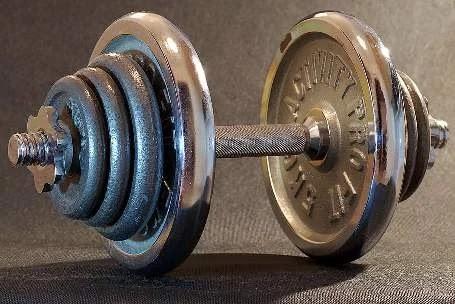 Benefits of Fitness
