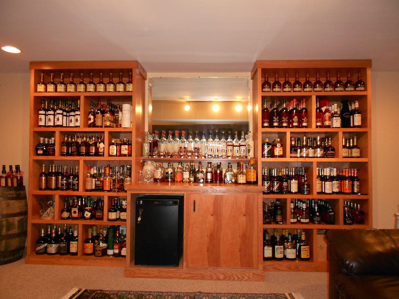 Finest Whiskey Bar Furniture Sl71 Advancedmassagebysara