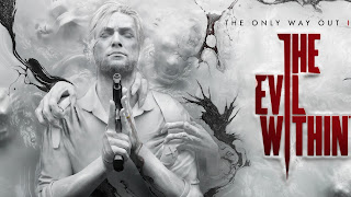 The Evil Within 2 Wallpaper 1920x1080