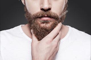 Dadhi Mooch Nhi Aana दाढ़ी मूछ नही आना